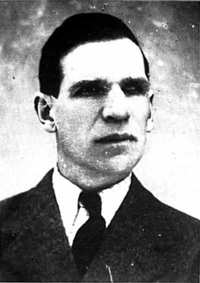 Pavel Lukan