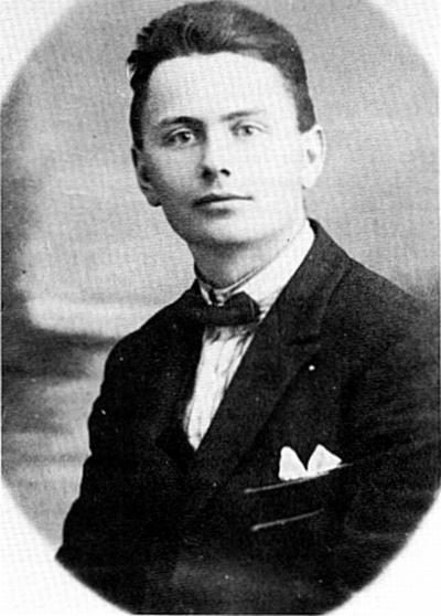 Ivo Bric