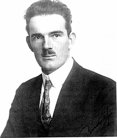 Prof. ing. Rudolf Škof