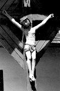 Mi pa oznanjamo Kristusa Križanega (1 Kor 1, 23)
