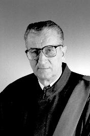 Generalni javni tožilec Anton Drobnič