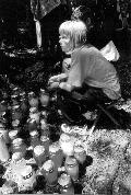 Kočevski Rog 2001 – Lučke