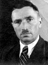 Ložar 1942