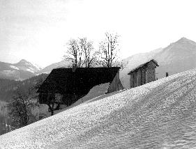 Lepote Slovenije – Kako to, da noče pošteno pokopati svojih mrtvih?