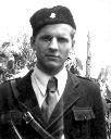 Leto 1942 – Legist Jože Kolenc iz Dolenjega Globodola