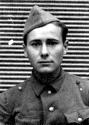 Cesar Anton iz Goriške vasi – Umorjen leta 1945