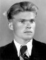 Rozman Franc iz Malenske vasi – Domobranec, umorjen 1945