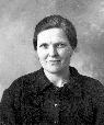 Gizela Lavrenčič
