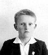 Franci Lavrenčič 1927-1944