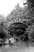 Napoleonov most čez Nadižo