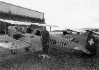 Poletje 1956 – Pilot Piperja in Chesne