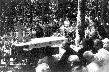 Rog 1998 – Novi oltar