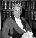Sodnik Michael Davies