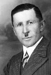 Jože Burgar