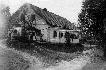 Hočevarjeva hiša na Muljavi pred vojno