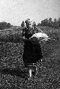Ana Zajec – Hočevarjeva mati