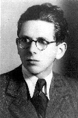 Dušan Rozman
