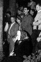 Rog 1999 – Zamišljena