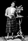 Mihaela v Pulju (26)