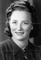 Marija Smolinsky dve leti po poroki