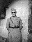 Domobranski poročnik Miro Smolinsky