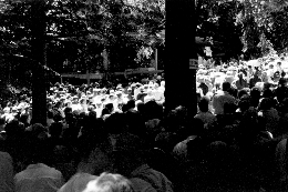 Kočevski Rog 2000