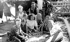 Vetrinj 1945