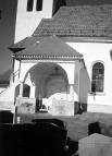 Farna spominska plošča v Podgradu