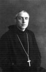 Opat Adalbert von Neipperg