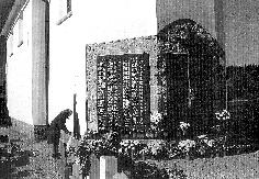 Imena in leto 1945