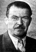 Ivan Novak – Očka