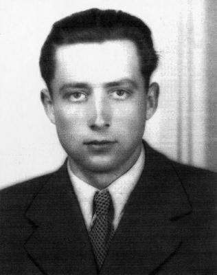 Franc Kadunc, Rekarjev, ranjen na Turjaku in umorjen 20. 9. 1943