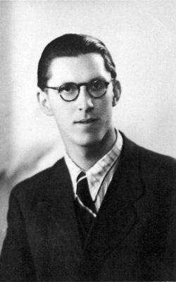 Profesor Zvonko Pirc