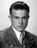 Janez (1923–1943)
