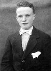 Lojz (1925–1945)