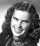 Magda Dolničar