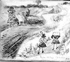 Kutina 23. maja 1950 – Risala Jelki v spomin