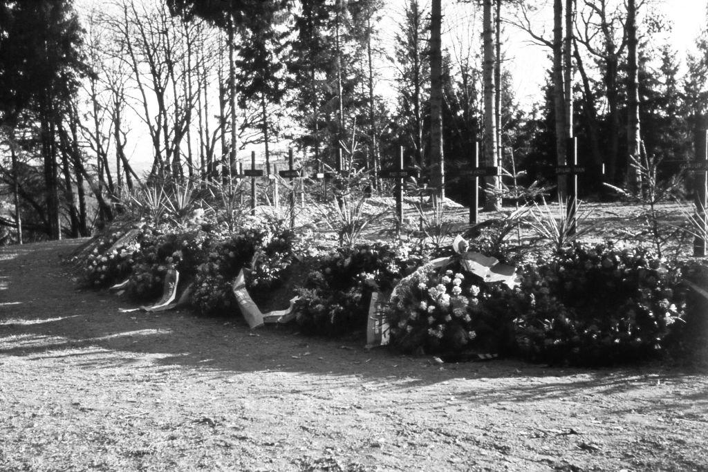 DomobranskoPokopalisce_OrlovVrh1944-45_siva